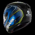 2_RacerPro-carbon_replica-Guintoli_DBY_34back_HE8664(1)