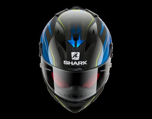3_RacerPro-carbon_replica-Guintoli_DBY_front_HE8664(1)