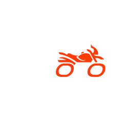 Tmoto