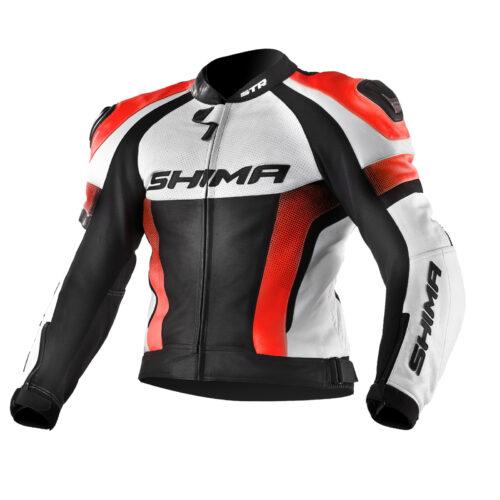 str_black_redfluo_jacket_front