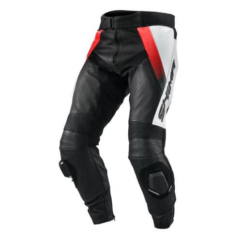 str_redfluo_pants_front