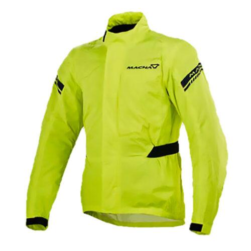 macna-furio-textile-jacket-over-jacket