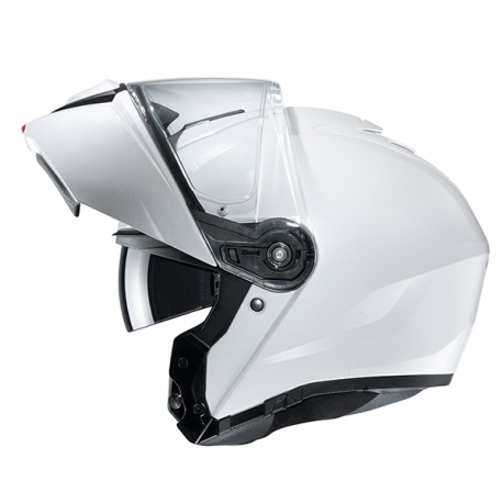 i90-touring-urban-modular-system-motorcycle-helmet (2)