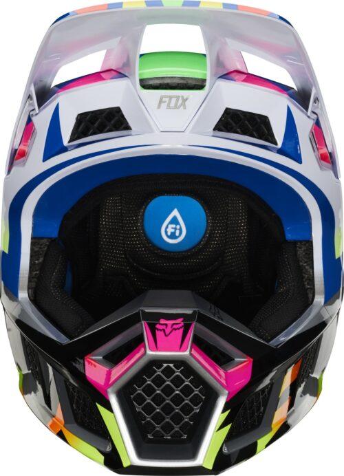 2020-fox-v3-idol-motocross-helmet-multi-169