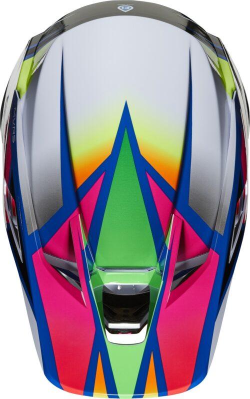 2020-fox-v3-idol-motocross-helmet-multi-ef8
