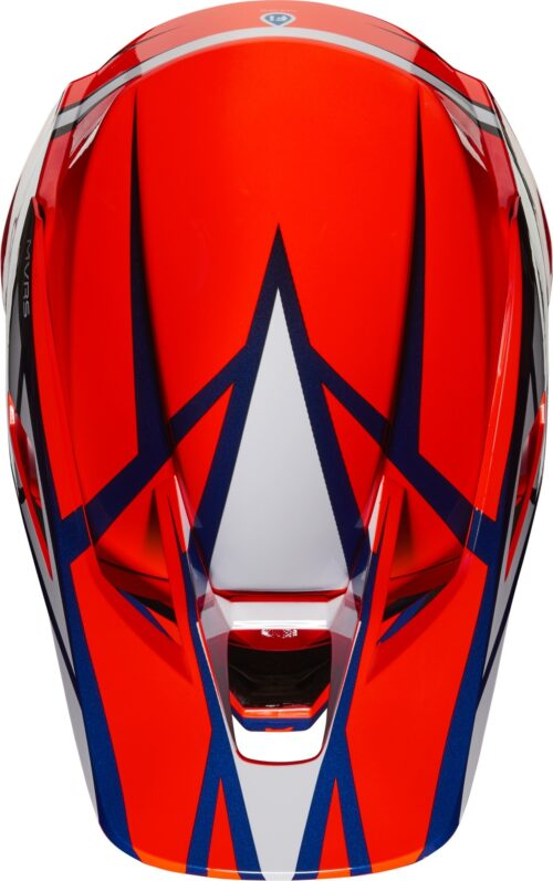 2020-fox-v3-idol-motocross-helmet-orange-blue-d9e