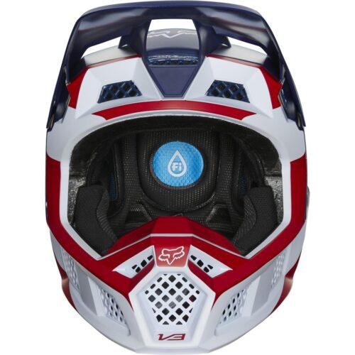 fox-mx-helm-mx-helmet-v3-5