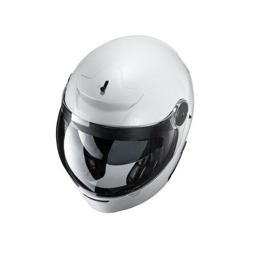 hjc-v90-vintage-modular-motorcycle-helmet (1)