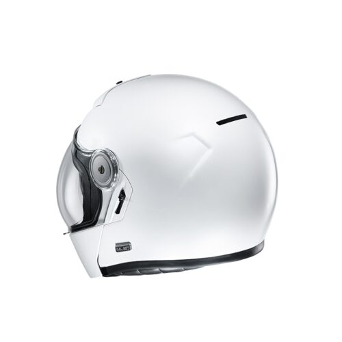 hjc-v90-vintage-modular-motorcycle-helmet (2)
