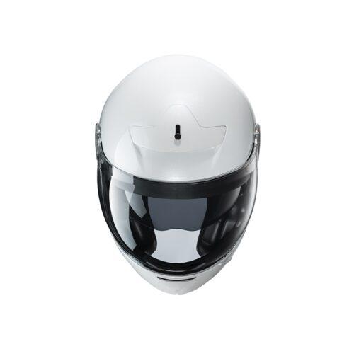 hjc-v90-vintage-modular-motorcycle-helmet (3)