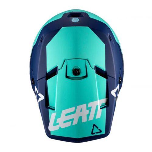 leatt-helm-helmet-gpx-3-5-v20-1-3