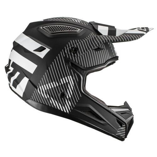 leatt-motocross-helm-motocross-helmet-gpx-4-5-v19-2-2
