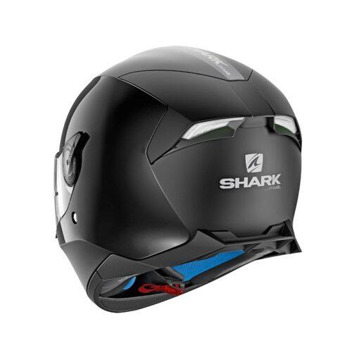 shark-skwal-dual-black (1)