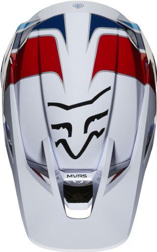 2020-fox-v3-durven-motocross-helmet-multi-[5]-74339-p[ekm]320×511[ekm]