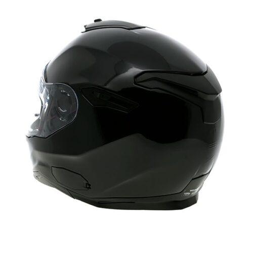 Nexx_SX.100_Core-Black_rear_quarter_385849