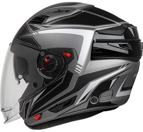 modular-helmet-detachable-chinstrap-motorcycle-airoh-executive-line-matt-anthracite_60151_zoom