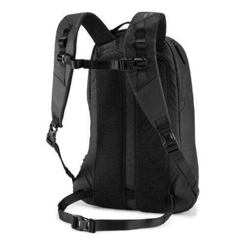 icon_crosswalk_backpack_black_750x750 (1)