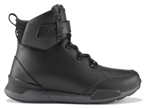 icon1000_varial_boots_black
