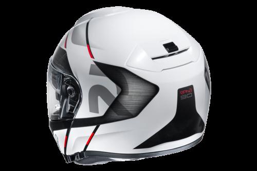 RPHA90-bekavo-MC1-rear