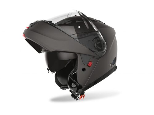 airoh-helmet-phantom-s-anthracite-matt (1)