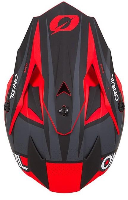 cross-enduro-oneal-7-series-evo-strain-motorcycle-helmet-black-red_57677_zoom