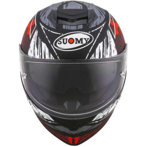 integral-motorcycle-helmet-suomy-stellar-phantom-matt_115549_zoom
