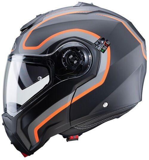 modular-motorcycle-helmet-homologated-p-j-caberg-droid-pure-matt-black-anthracite-orange_91590_zoom