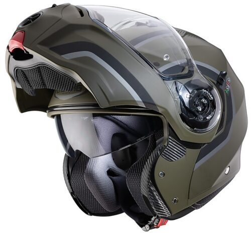 modular-motorcycle-helmet-homologated-p-j-caberg-droid-pure-military-green-matte-black-anthracite_91597_zoom
