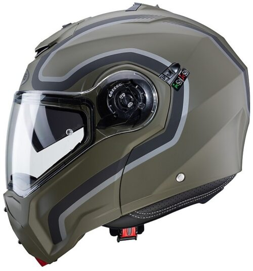 modular-motorcycle-helmet-homologated-p-j-caberg-droid-pure-military-green-matte-black-anthracite_91598_zoom