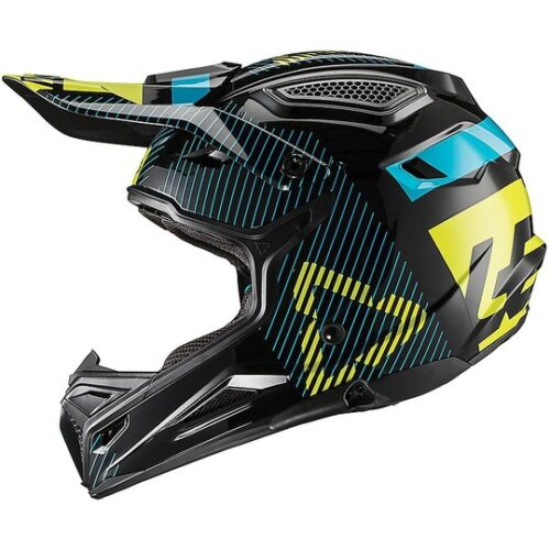 moto-cross-enduro-helmet-leatt-gpx-4-5-v19-2-black-lime_70225