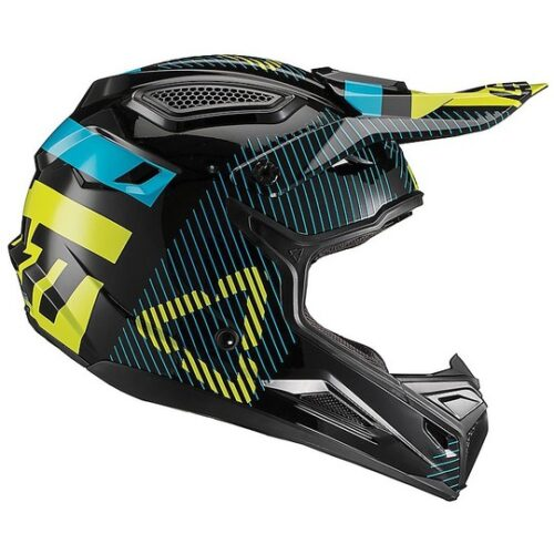 moto-cross-enduro-helmet-leatt-gpx-4-5-v19-2-black-lime_70226