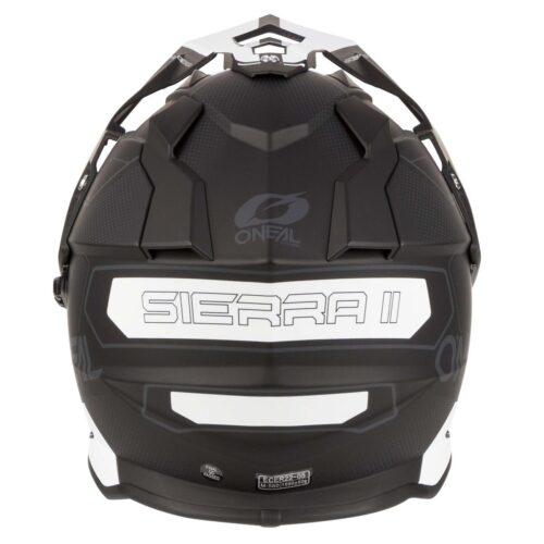 o-neal-helm-helmet-sierra-ii-comb-6