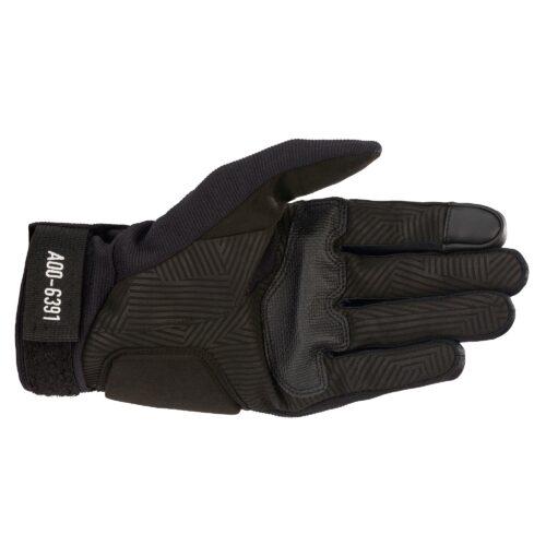 3567421-10-ba_as-dsl-shotaro-glove-web_2000x2000